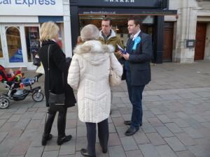 meeting voters 2